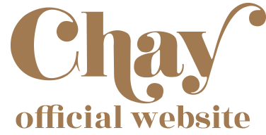 chay official website